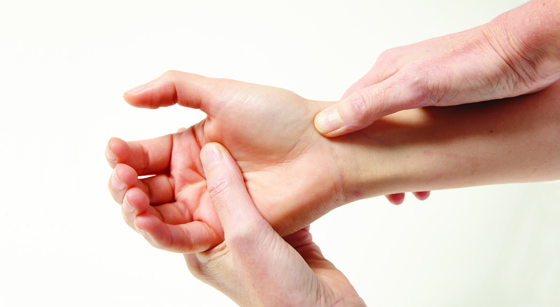 Hand Therapy, Watsons Test, Wrist Pain, Hand Conditions