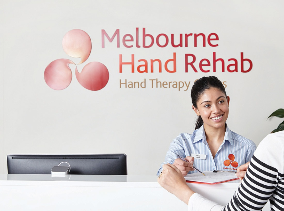 Hand Therapy, Melbourne Hand Rehab, Frequently Asked Questions