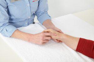 Osteoarthritis, pain, thumb, arthritis, CMCJ