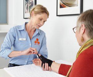 Osteoarthritis, cool comfort, neoprene thumb support, thumb splint, arthritis