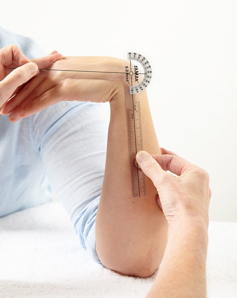 Melbourne Hand Rehab, Hand Physio