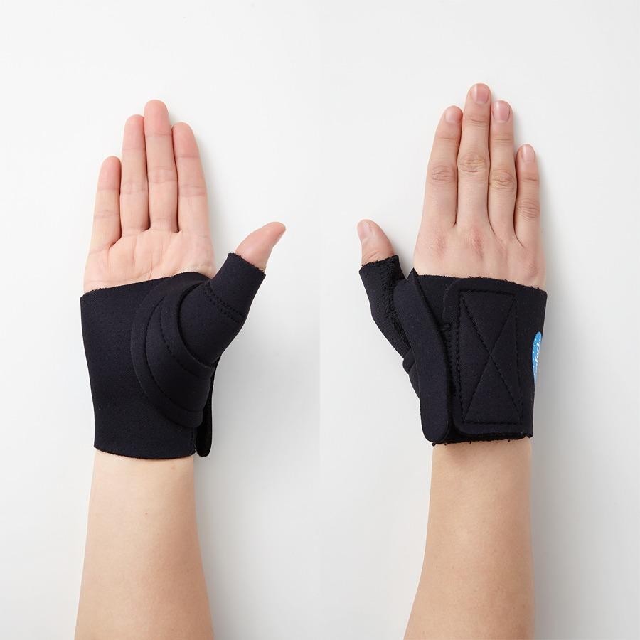Splints and Braces, neoprene, cool comfort, osteoarthritis