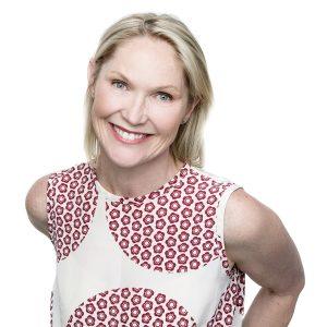 Hand Specialist Karen Fitt
