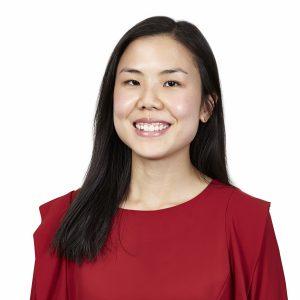 Angela Cheng, Hand Therapy Specialist, Melbourne, Heidelberg Heights, Bundoora
