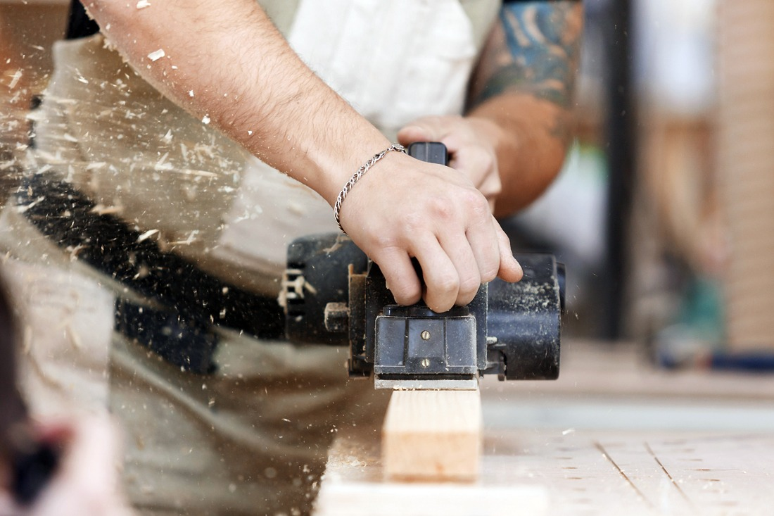 Work related hand injuries, WorkSafe, Carpal Tunnel