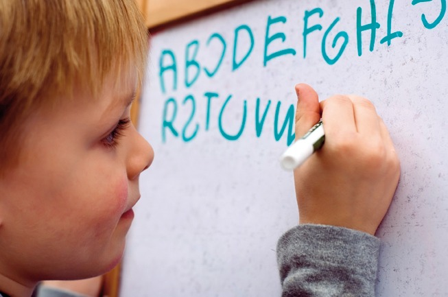 Children with Handwriting Difficulties, Melbourne Hand Rehab, Hand Conditions