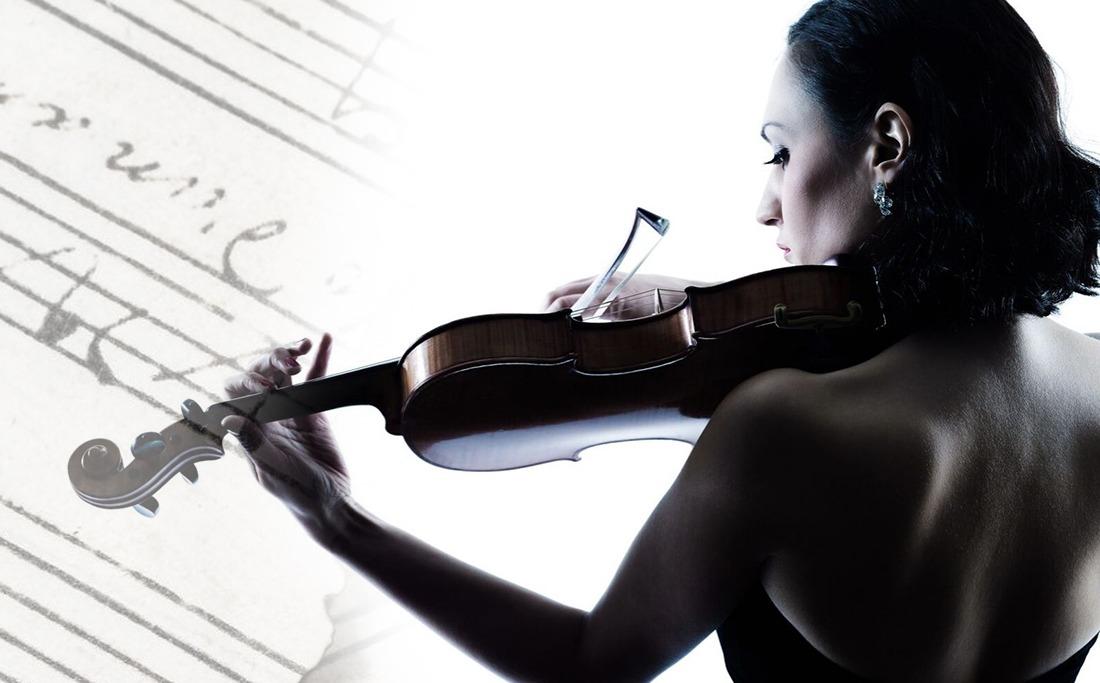 Musician's Injuries Seminar
