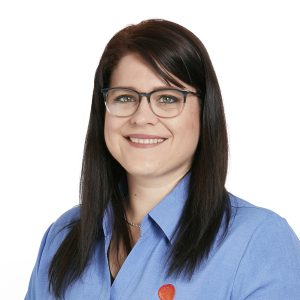 Tamryn Riemann Practitioner in Hand Therapy, Melbourne Hand Rehab